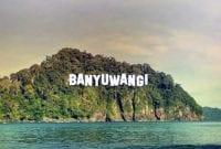 Top 10 Tempat Wisata Banyuwangi yang Paling Hits dan Terkenal 01 - Finansialku