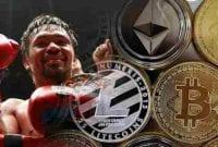 Pentinju Manny Pacquiao Luncurkan Mata Uang Kripto 01 - Finansialku