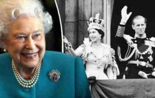 Kata-kata Bijak Ratu Elizabeth II, Wanita Hebat Kerajaan Inggris 01 - Finansialku