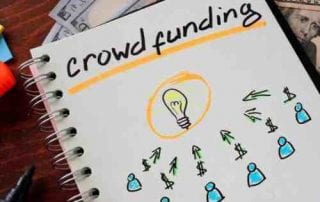Menjajal Platform Crowdfunding, Investasi Saham di Waralaba 01 - Finansialku