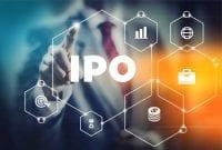 Cermati, Inilah Syarat Perusahaan untuk IPO 01 - Finansialku