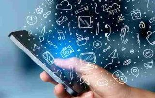 Daftar Harga Paket Internet Unlimited All Operator Terbaru 2019 01 - Finansialku