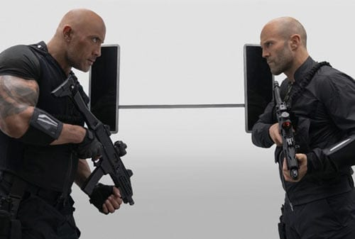 Fast And Furious Hobbs And Shaw 06 - Finansialku