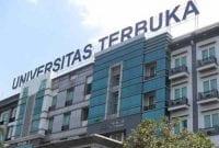 Mau Kuliah di Universitas Terbuka 01 - Finansialku
