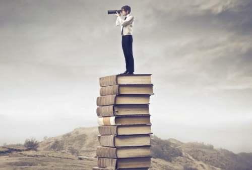 7 Tips Pengembangan Diri Agar Hidup Sukses dan Lebih Bermakna 02 - Finansialku