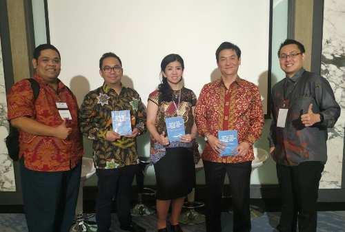 Mempromosikan Pasar Modal Indonesia Melalui IDX-RHB Investment Summit 2019 07 - Finansialku