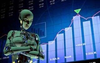 Pro dan Kontra Trading Otomatis Menggunakan Robi Trading 01