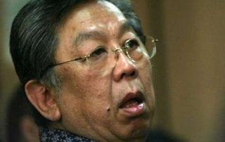Konglomerat Edward Soeryadjaja Di Hukum MA 15 Tahun Penjara 01