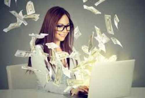 Ingin Pinjaman Online Cepat Cair_ Pahami Dulu Beberapa Hal Ini! 02