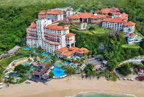 Daftar 10 Hotel Di Bali yang Cocok Buat Honeymoon Nan Romantis 04