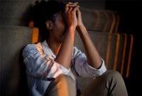Cara Mengatasi Depresi 01 - Finansialku