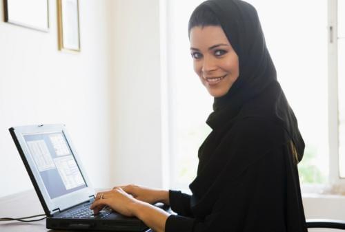 Ini Dia 5 Pilihan Cerdas Jenis Investasi Ibu Milenial! 04