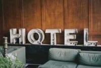 Simak 10 Cara Booking Hotel Murah Ala Finansialku Ini - Finansialku