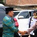 LPSK Akan Tanggung Jawab Atas Penusukan Wiranto 01 - Finansialku