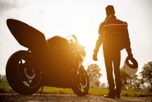 Jangan Salah Pilih! Simak Dulu Tips Memilih Asuransi Motor Terbaik 07