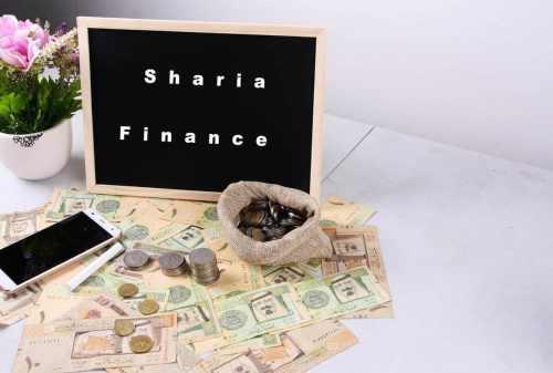 Obligasi Syariah Mudharabah: Pahami Ketentuan dan Prinsipnya  03