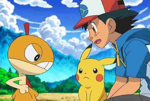 Kisah Sukses Satoshi Tajiri_ Penyandang Asperger Pencipta Pokémon 04