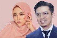 Makin Pelik, Irwansyah Dituduh Gelapkan Uang Medina Zein 2 M 01