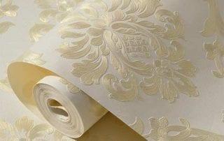 Wallpaper Dinding 01 - Finansialku
