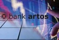 Isu Bank Artos Mau Jadi GoBank, Sahamnya Meroket Hingga 1.046% 01
