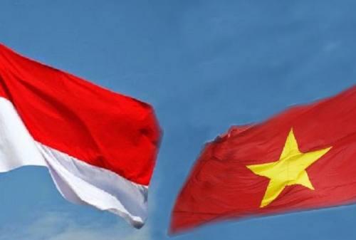 Perbandingan Iklim Investasi Indonesia Vs Vietnam, Indonesia Kurang Ramah 01