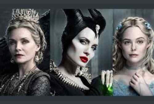 Maleficent 2 _ Mistress of Evil, Sinopis dan Pembelajarannya 02