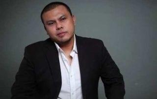 Kisah Sukses Joko Anwar, Sutradara Film Gundala 01 - Finansialku
