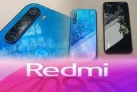 Spesifikasi dan Harga Redmi Note 8 01 - Finansialku