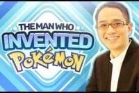Kisah Sukses Satoshi Tajiri_ Penyandang Asperger Pencipta Pokémon 01