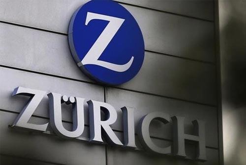 Asuransi Perjalanan Zurich - Finansialku