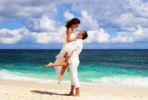 Daftar 10 Hotel Di Bali yang Cocok Buat Honeymoon Nan Romantis 02