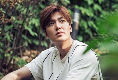 Lee Min Ho 05 - Finansialku
