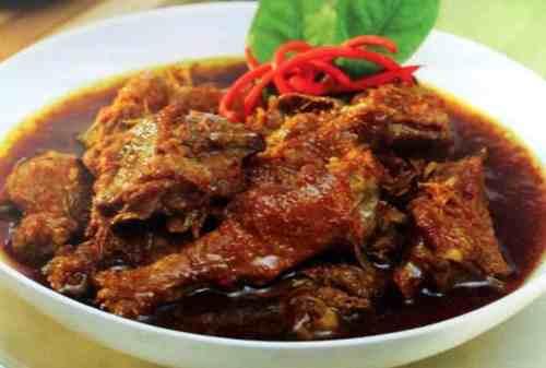 5 Jenis Resep Ayam Kecap yang Murah dan Mudah 04