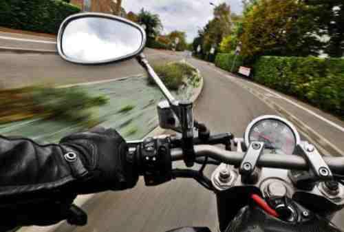 Jangan Salah Pilih! Simak Dulu Tips Memilih Asuransi Motor Terbaik 05