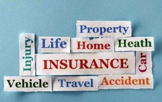 Asuransi Terunik di Dunia - Finansialku