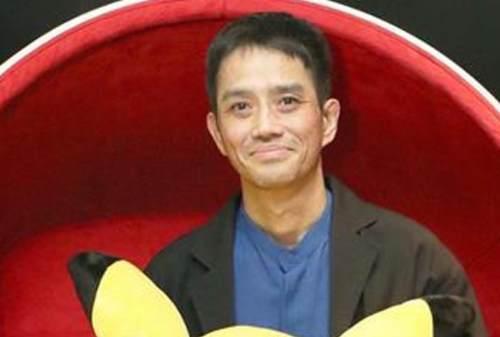 Kisah Sukses Satoshi Tajiri_ Penyandang Asperger Pencipta Pokémon 03