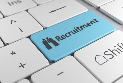 Buka Lowongan_ Ikuti 10 Tips Rekrutment Efektif Hasil Maksimal Ini! 01