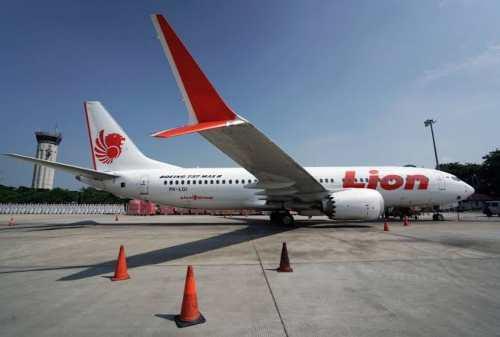 Siap Melantai di Bursa, IPO Lion Air Mencapai Rp14 Triliun 02 - Finansialku