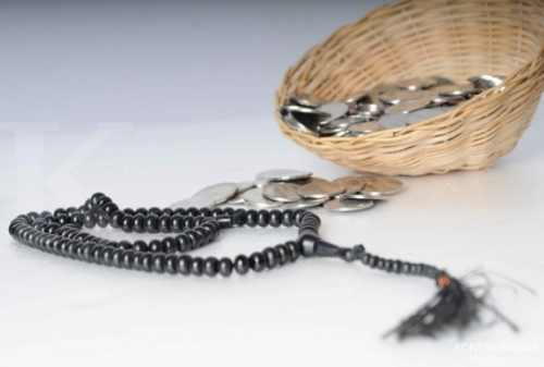 Obligasi Syariah Mudharabah: Pahami Ketentuan dan Prinsipnya 04