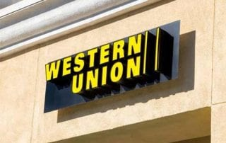 Western Union Indonesia - Finansialku
