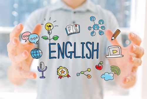 10 Situs Belajar Bahasa Inggris Online yang Bisa Buat Kamu Lebih Mahir! 02