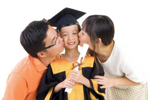 Checklist Dana Pendidikan_ Uangnya Udah Siap Belum_ 02