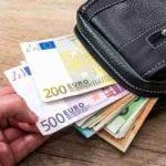Cek Dulu Fakta Menarik Mata Uang Euro! 01 - Finansialku