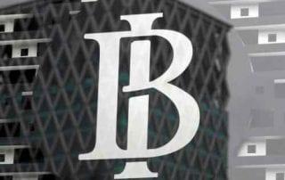 Bunga Acuan BI Diturunkan Jadi 5% di Oktober 2019 01 - Finansialku