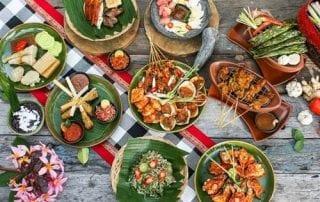 Wisata Kuliner di Bali - Finansialku
