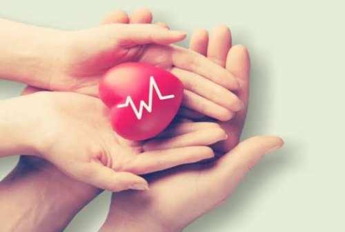 7+ Alasan Bahwa Asuransi Penyakit Kritis Penting Kamu Miliki 01 - Finansialku