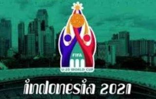 Keren! Indonesia Jadi Tuan Rumah Piala Dunia U-20 Tahun 2021 01