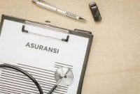 Tips Memilih Asuransi Jiwa - Finansialku