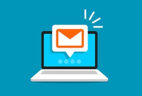 Langkah Praktis dan Mudah Masuk Email Gmail dan Yahoo 02