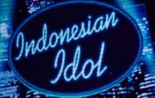 Indonesian Idol 2019 digelar, apa kabar Idol-Idol senior_ 01